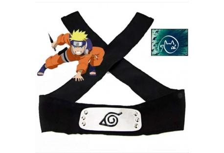 Fita Naruto