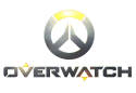 Overwatch - OW